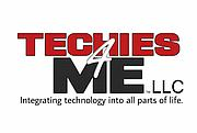Logo of Techies4Me, LLC